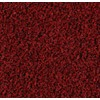 Forbo Coral Coral Click 17 mm dicht Cardinal Red 24x24