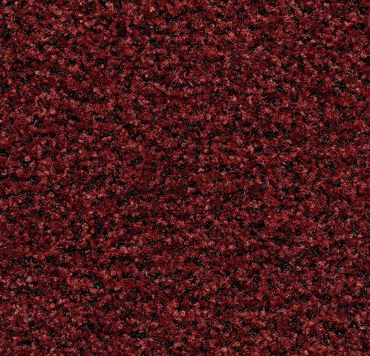 Forbo Coral Forbo Coral Brush Tegels 5706 Bricked Red 50x50