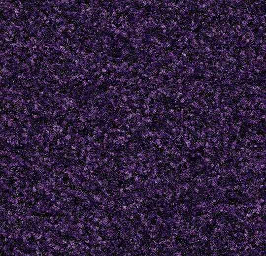 Forbo Coral Forbo Coral Brush Tegels 5709 Royal Purple 50x50