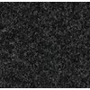 Forbo Coral Forbo Coral Brush Tegels 5710 Asphalt Grey 50x50