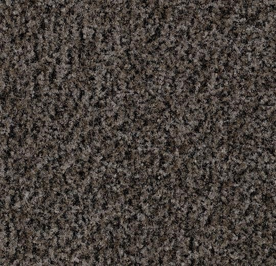 Forbo Coral Forbo Coral Brush Tegels 5714 Shark Grey 50x50