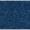 Forbo Coral Forbo Coral Brush Tegels 5722 Cornflower Blue 50x50