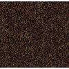 Forbo Coral Forbo Coral Brush Tegels 5724 Chocolate Brown 50x50