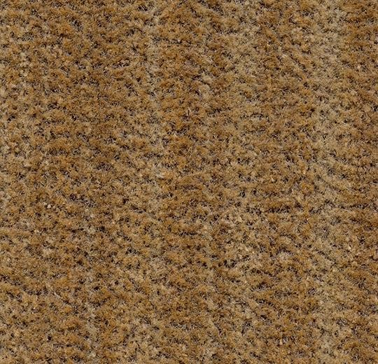 Forbo Coral Forbo Coral Brush Tegels 5754 Straw Brown 50x50