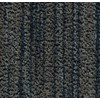 Forbo Coral Forbo Coral Brush Tegels 5767 Slate Blue 50x50