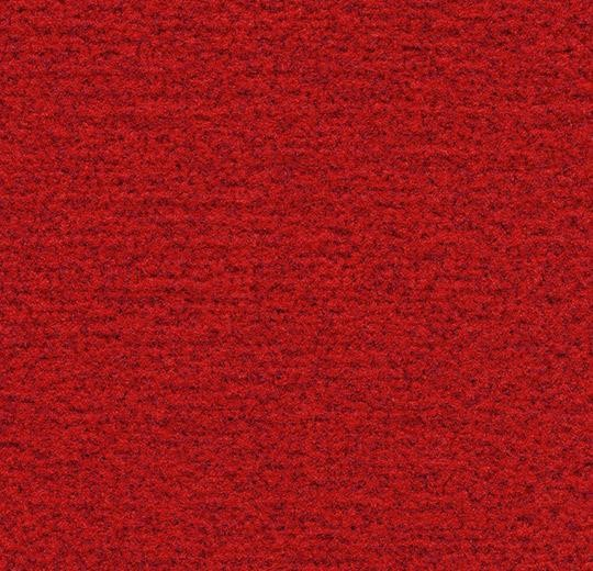 Forbo Coral Forbo Coral Classic 4753 Bright Red 55x90