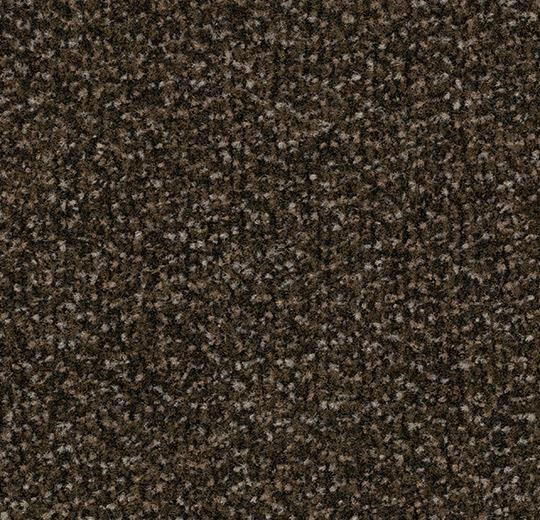 Forbo Coral Forbo Coral Classic Tegels 4744 Espresso 50x50