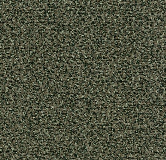 Forbo Coral Forbo Coral Classic Tegels 4758 Olive 50x50