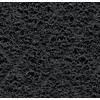 Forbo Coral Forbo Coral Grip HD met rug 6125 999x127