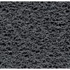 Forbo Coral Forbo Coral Grip HD zonder rug 6141 60x90