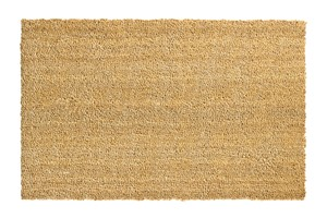 Hamat Ruco 145 17mm 000 naturel gebleekt 40x60